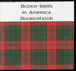 Scots-Irish in America Sourcebook