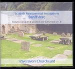 Scottish Monumental Inscriptions Banffshire: Inveravon Churchyard