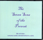 The Seven Sons of the Provost