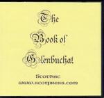 The Book of Glenbuchat