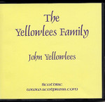 The Yellowlees Family