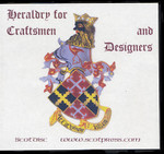 Heraldry for Craftsmen and Designers