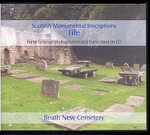 Scottish Monumental Inscriptions Fifeshire: Beath New Cemetery