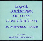 Loyal Lochaber and its Associations