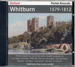 Durham Parish Registers: Whitburn 1579-1812 1