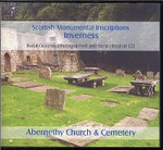 Scottish Monumental Inscriptions Inverness: Abernethy Church and Cemetery
