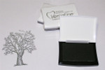 VersaFine Archival Ink Pad: Olympia Green