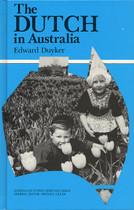 The Dutch in Australia