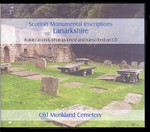 Scottish Monumental Inscriptions Lanarkshire: Old Monklands Cemetery