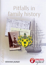 Pitfalls in Family History