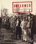 Interned: Torrens Island 1914-1915