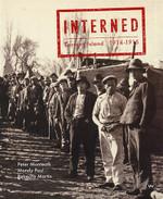 Interned: Torrens Island 1914-1915