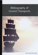 The Bibliography of the Convict Transports