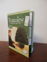 TreeView Platinum Edition