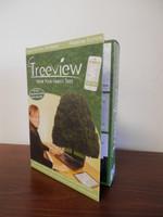 TreeView Platinum Edition