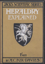 Heraldry Explained