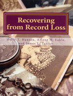 Recovering from Record Loss: A Research Guide