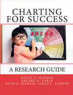 Charting for Success: A Research Guide