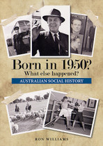 Born in 1950? What Else Happened?