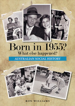 Born in 1955? What Else Happened?