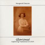 Glorious: Exploring Tasmania in 1914