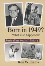 Born in 1949? What Else Happened?