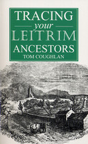 Tracing Your Leitrim Ancestors