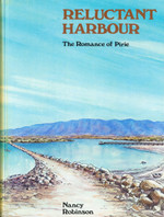 Reluctant Harbor: The Romance of Pirie
