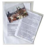 PolyWeld Pocket A4 (single)