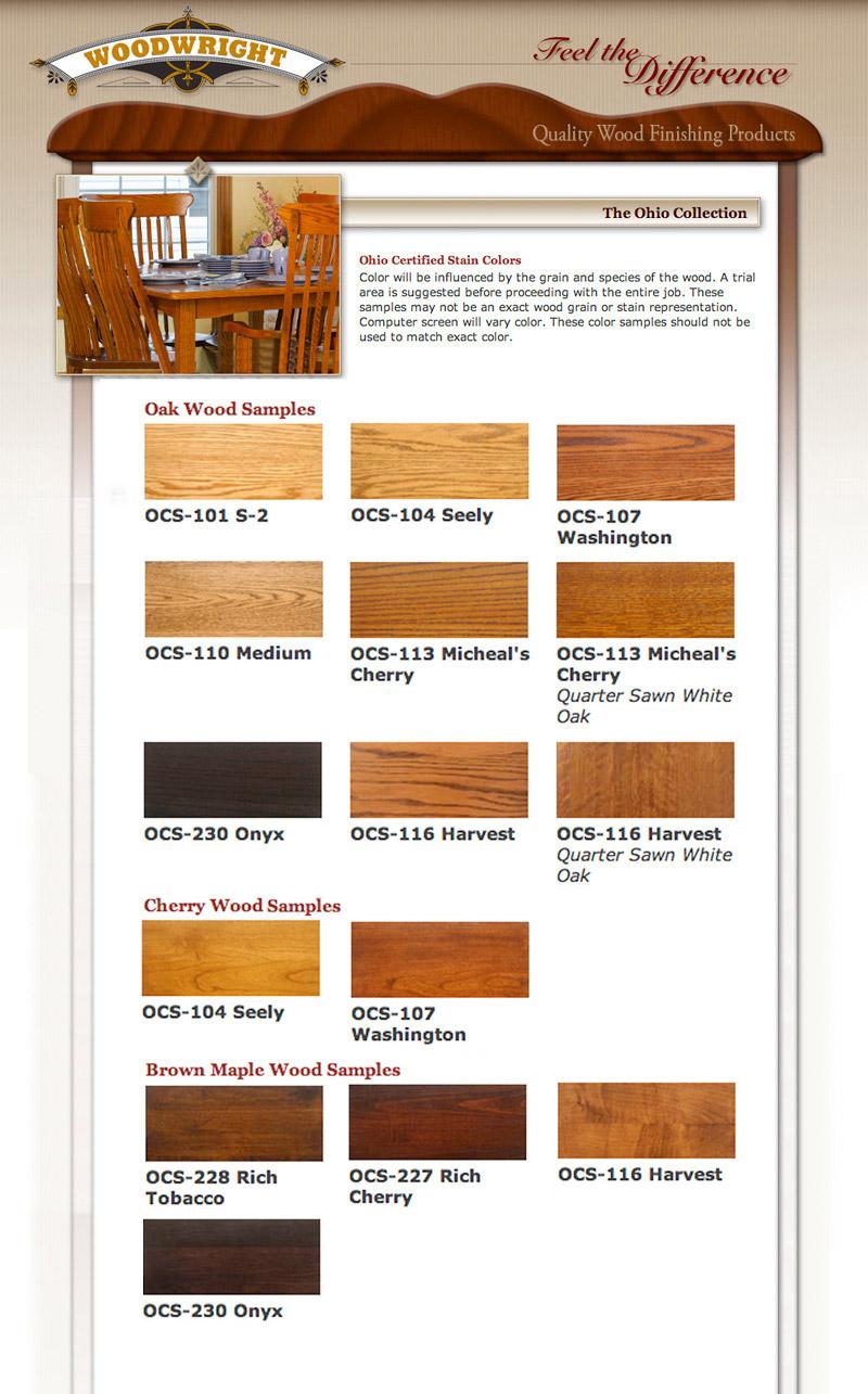 wood-stains2.jpg