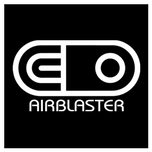 airblaster-outerwear.png