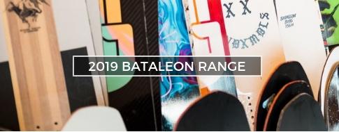 bataleon-snowboards-australia-2019.jpg
