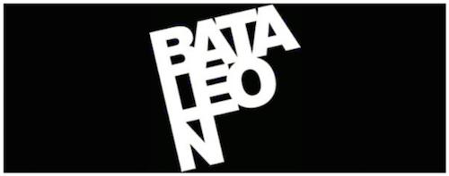 bataleon-snowboards.jpg
