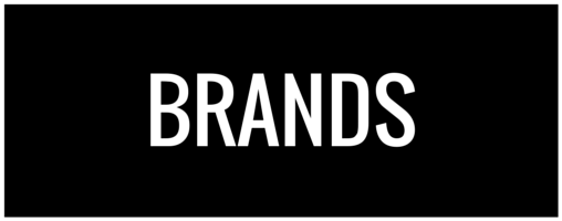 brands-button.png