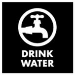 drink-water-.png