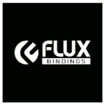 flux-bindings.png