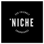 niche-snowboards-box.jpg