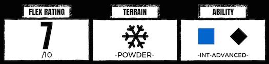 powder-snowboard-flex-7.jpg