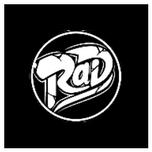 rad-gloves.png
