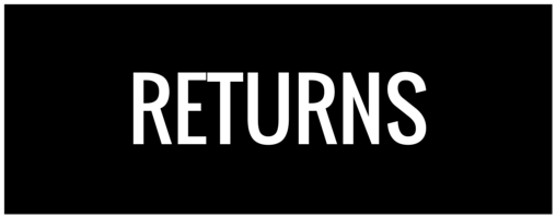 returns-button.png