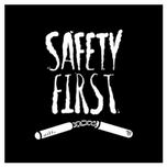 safety-first.png