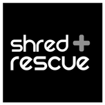shred-rescue.png