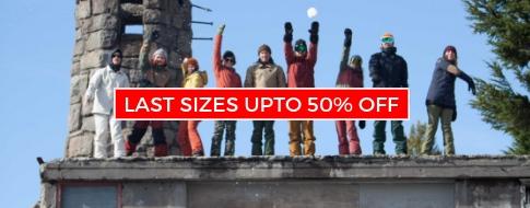 snowboard-gear-sale-sydney-australia.jpg
