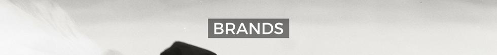 snowboarding-brands-homepage-banner.jpg