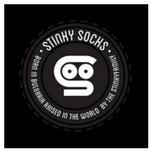 stinky-socks.jpg