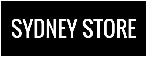 sydney-store.png