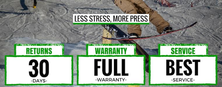warranties-returns-copy.png