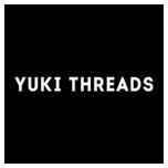 yuki-threads.jpg