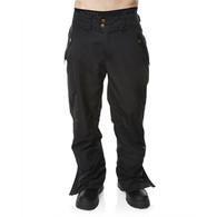 XTM Method II Pants Black