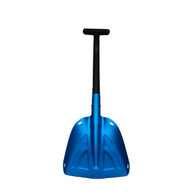 Shred Rescue BUMP Backcountry Shovel